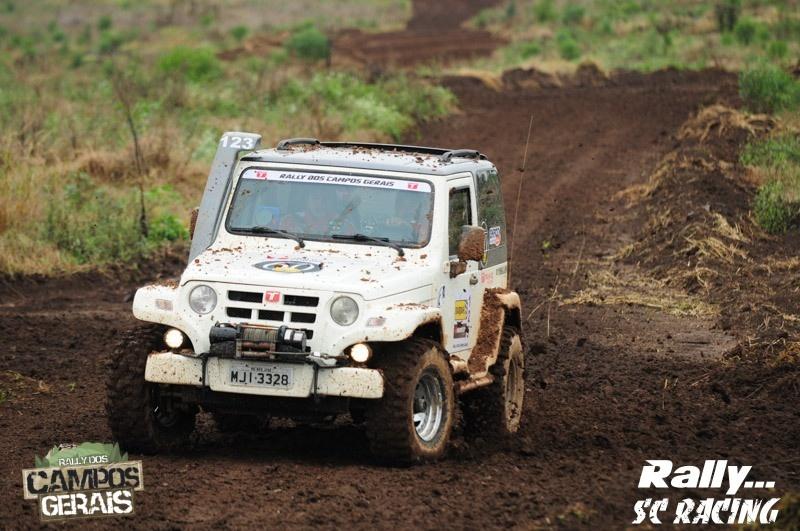 Rally SC etapa Campos Gerais 2014__855.jpg