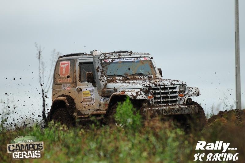 Rally SC etapa Campos Gerais 2014__414.jpg