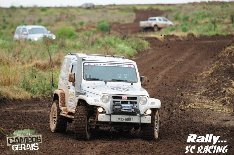 Rally SC etapa Campos Gerais 2014__728.jpg