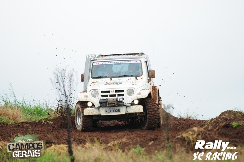Rally SC etapa Campos Gerais 2014__844.jpg