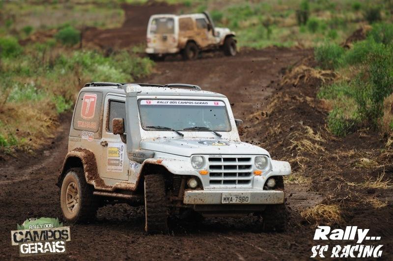 Rally SC etapa Campos Gerais 2014__270.jpg