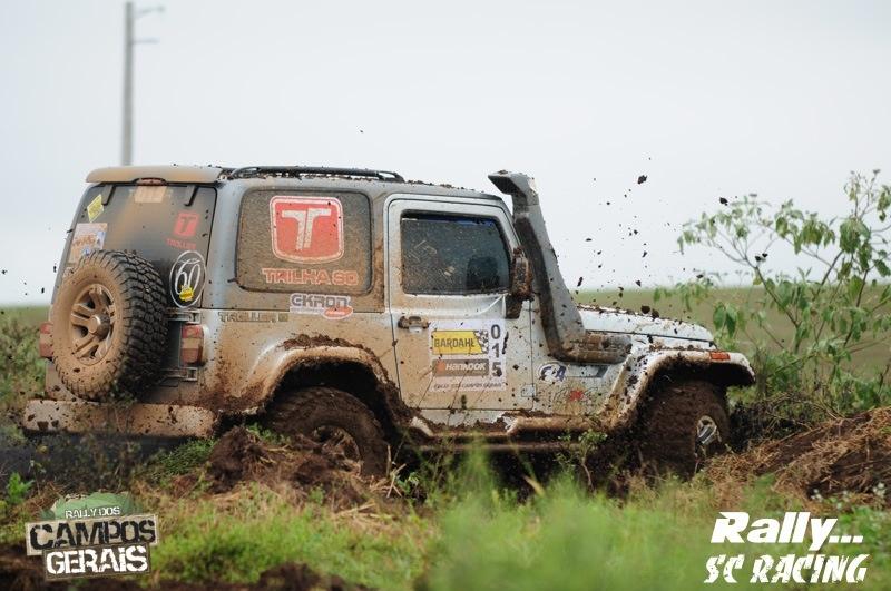 Rally SC etapa Campos Gerais 2014__413.jpg
