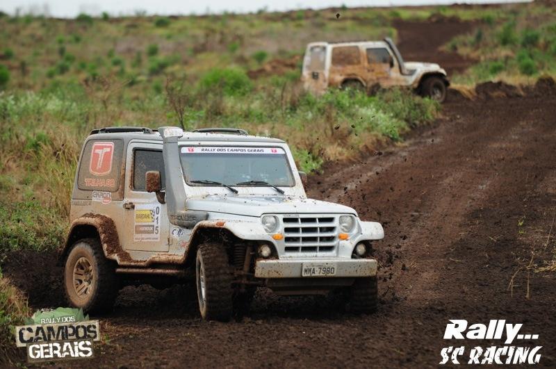 Rally SC etapa Campos Gerais 2014__267.jpg