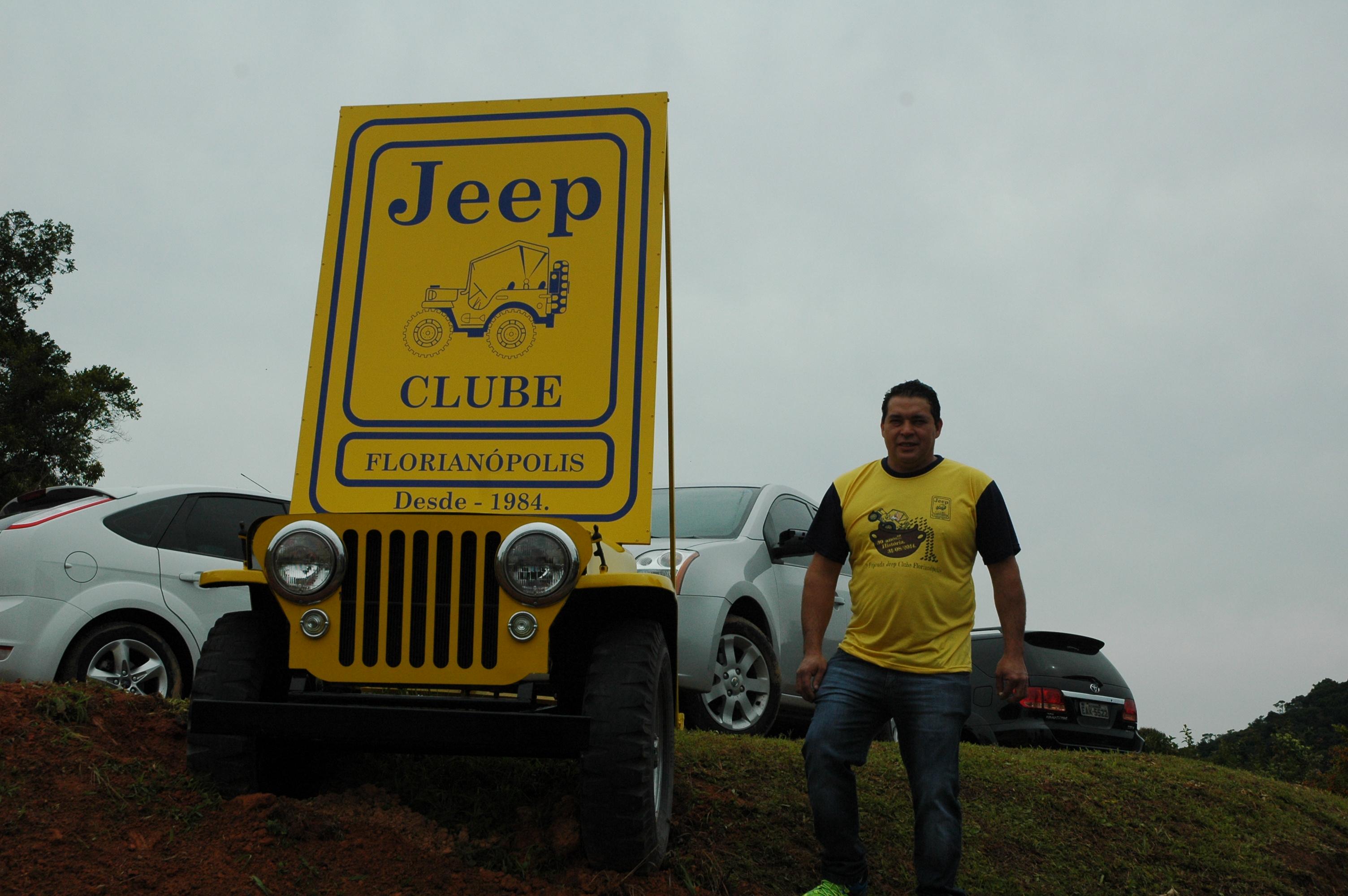 1º_Feijoada_Jeep_Clube_2014-__136.JPG