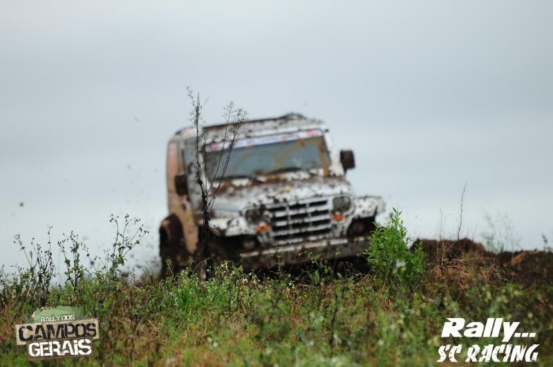 Rally SC etapa Campos Gerais 2014__410.jpg