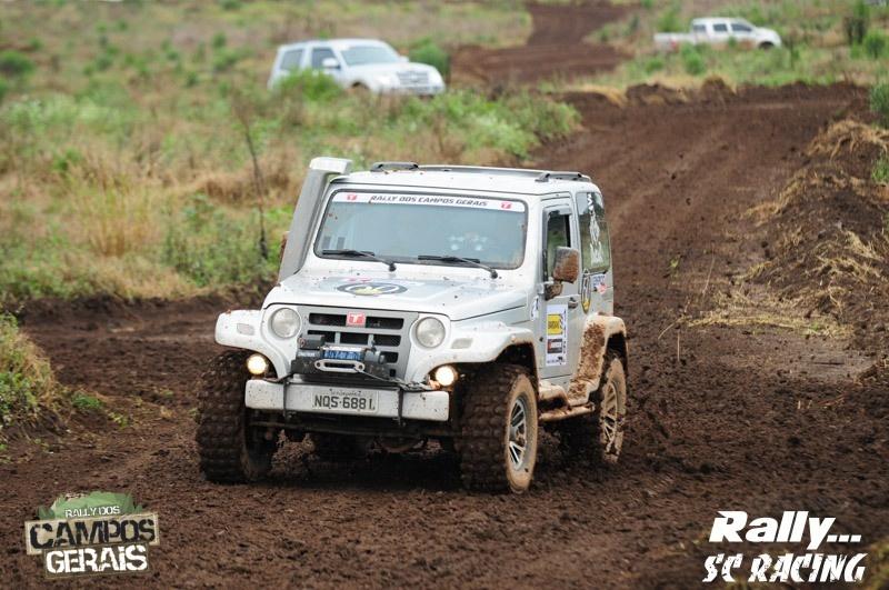 Rally SC etapa Campos Gerais 2014__731.jpg