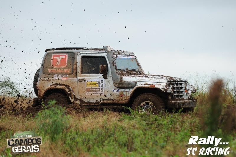 Rally SC etapa Campos Gerais 2014__426.jpg
