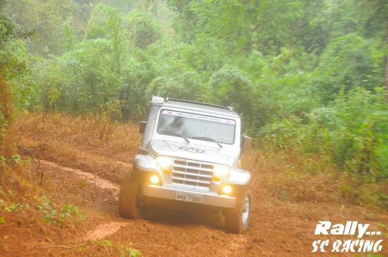 Rally SC etapa Campos Gerais 2014__1572.jpg