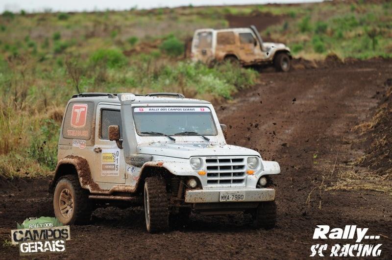 Rally SC etapa Campos Gerais 2014__268.jpg