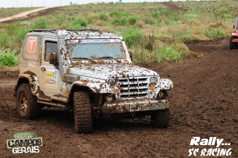 Rally SC etapa Campos Gerais 2014__432.jpg