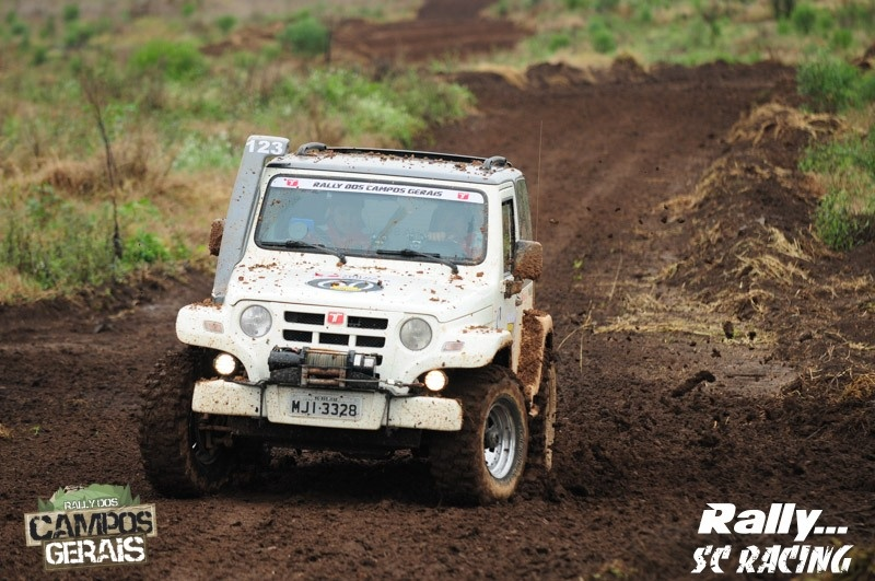 Rally SC etapa Campos Gerais 2014__854.jpg
