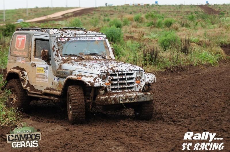 Rally SC etapa Campos Gerais 2014__431.jpg