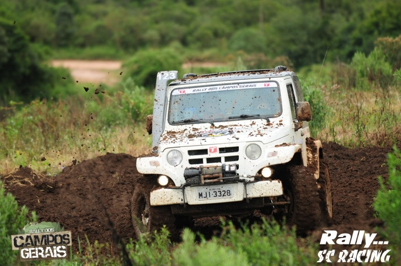 Rally SC etapa Campos Gerais 2014__1075.jpg