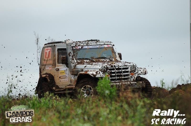 Rally SC etapa Campos Gerais 2014__412.jpg