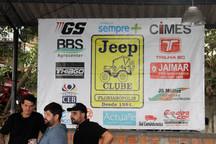Feijoada jeep clube 2019 (89).jpg