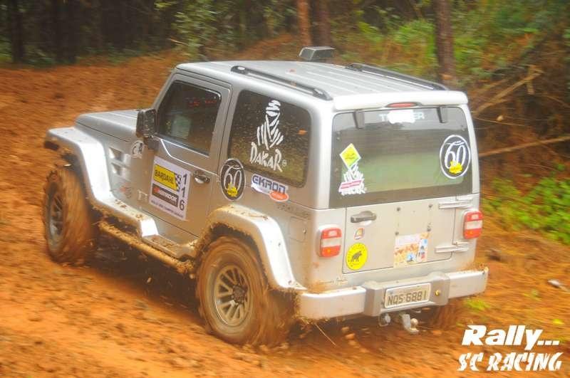 Rally SC etapa Campos Gerais 2014__1689.jpg