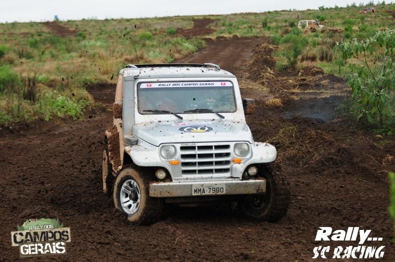 Rally SC etapa Campos Gerais 2014__295.jpg