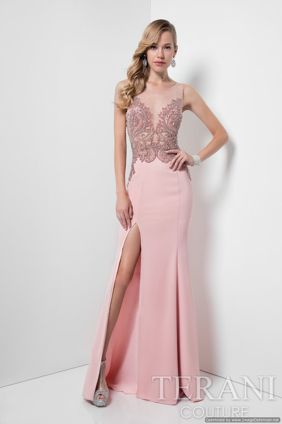 Erfreut Prom Kleider Calgary Fotos - Brautkleider Ideen - cashingy.info