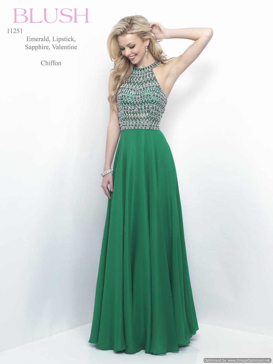 Old Fashioned Calgary Prom Dresses Inspiration - All Wedding Dresses ...