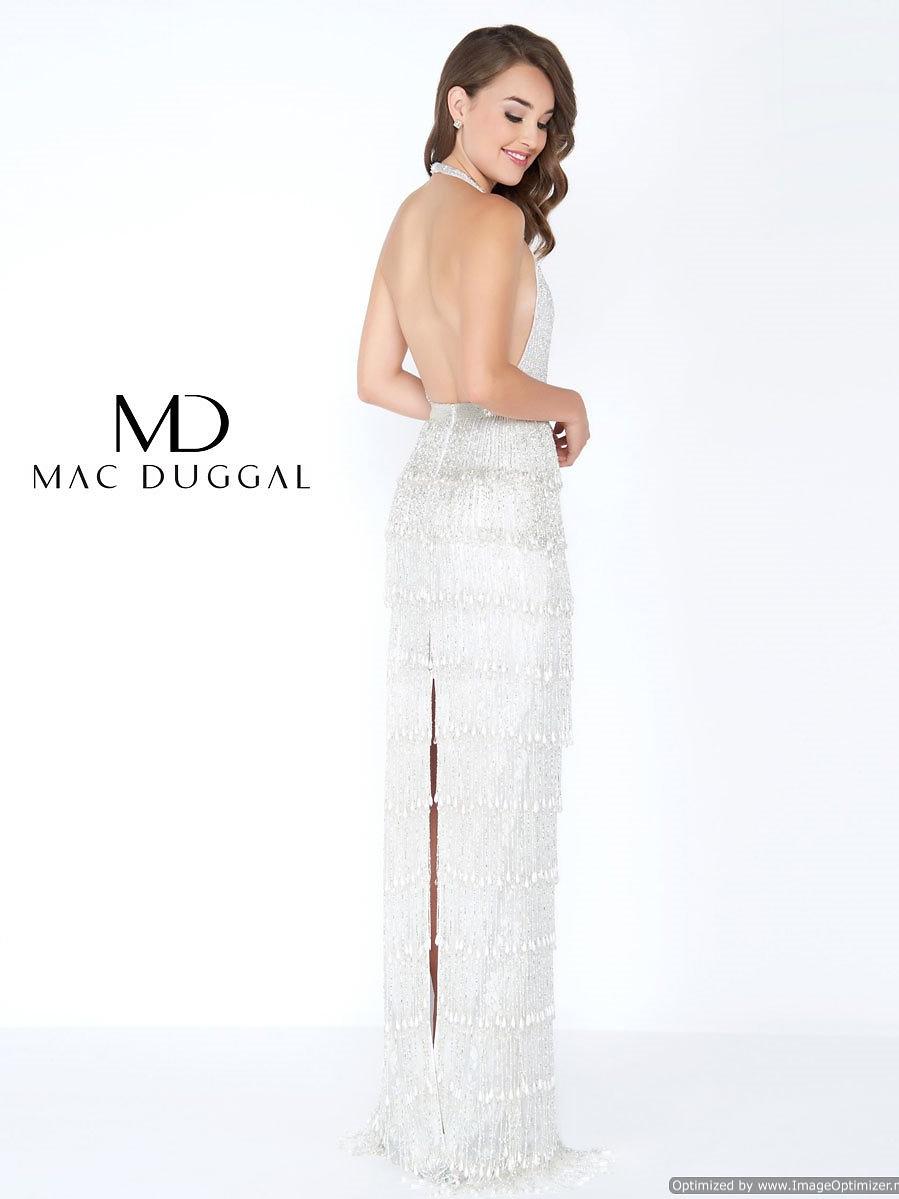 Ziemlich Brautkleider Kansas City Mo Galerie - Brautkleider Ideen ...