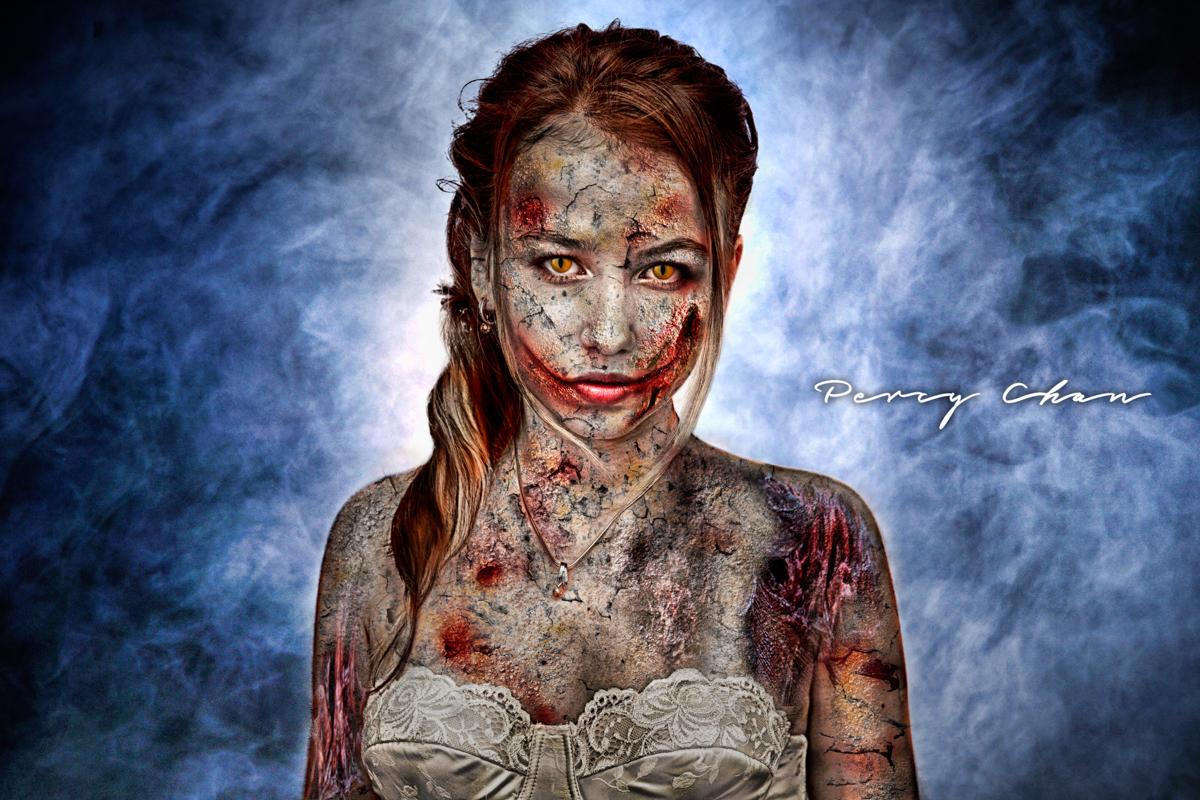 Photoshop Art-33