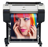 Poster and Photo printing