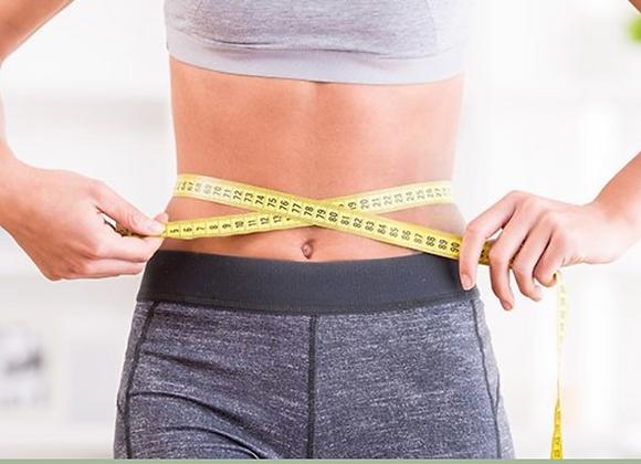 3 week HCG weight loss program