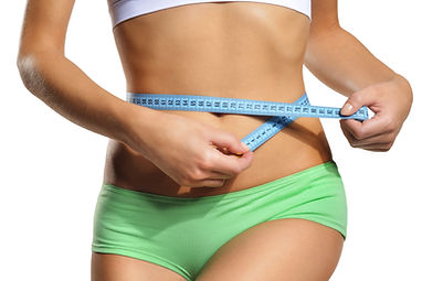 LIPOTROPIC INJECTIONS