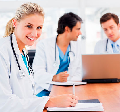 nurse-studying.jpg