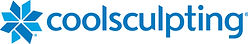 The Coolsculpting logo, a service offered by Age-Less Weigh-Less in Dover, NH