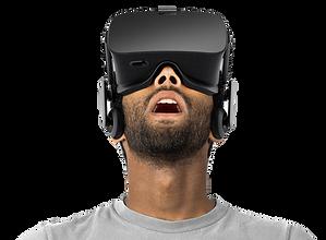 realite virtuelle immobilier, configurateur immobilier, perspective 3d