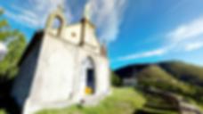 home staging virtuel, réalité virtuelle, visite virtuelle, 3D immobilier