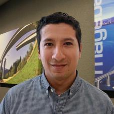 Hansel Rodríguez