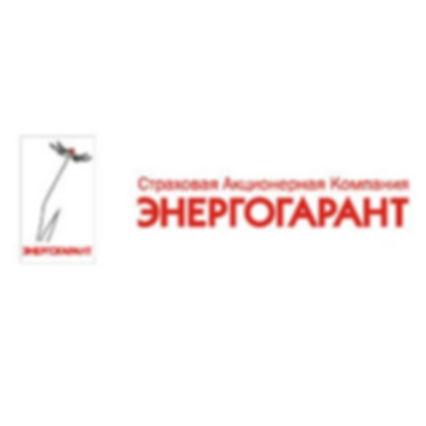 371_logoenergogarant_1276946455.jpg