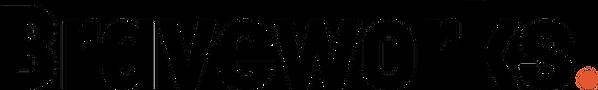 transparent braveworks logo.png