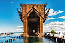 marquette-lower-harbor-ore-dock-3-paul-l