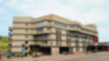 FSI exterior.jpg