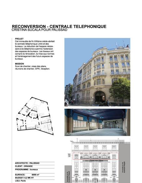 Centrale_téléphonique_2_copie.jpg