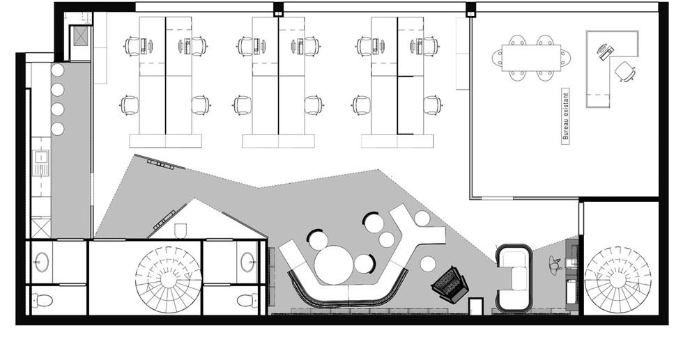 SAFISOL plan R+1.jpg