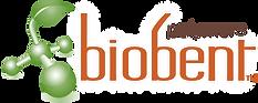 Biobent Logo Trans Med-Res 900x358 6-21-