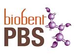 Bio-PBS.png