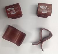 MultiClip-3(Semco Promo Product) 8-4-14.