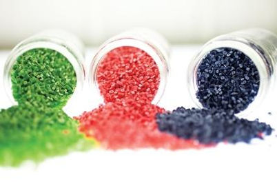 Biobent Colored Resins.jpg