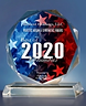 Best of 2020 Award.png