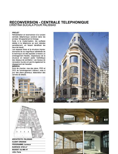 Centrale_téléphonique_copie.jpg