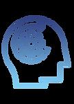 Réinventer tête ico.png