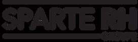 Logo-sparte-NOIR.png