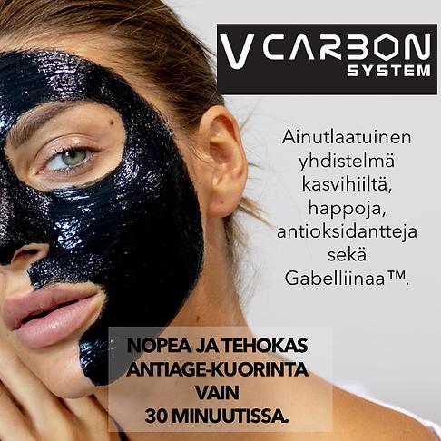 V Carbon SOME 1.png