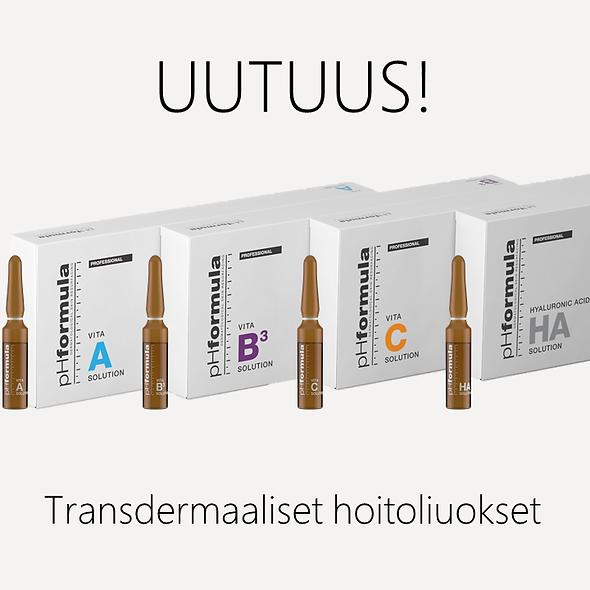 thumbnail_uutuus_transdermaaliset_insta.