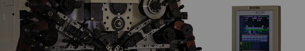 自動機/検査機器